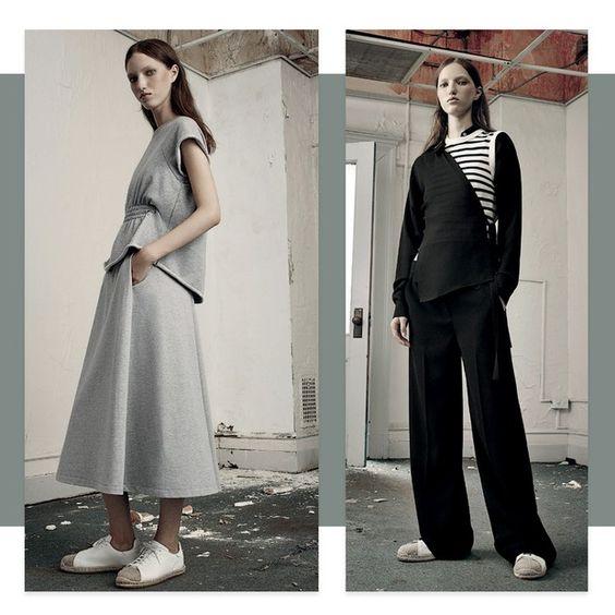 athleisure-moda-feminina-ideias-outfits