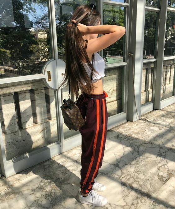 jade-picon-streetwear-o-que-e
