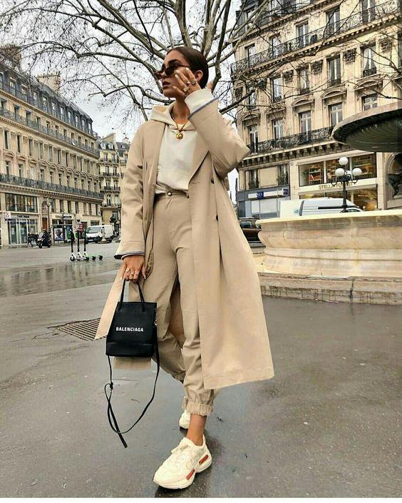 streetwear-o-que-e-e-como-usar