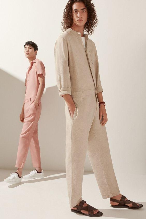 tendencias-de-moda-macacao-masculino
