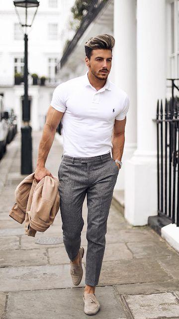 outfits-masculinos-para-o-trabalho-ideias