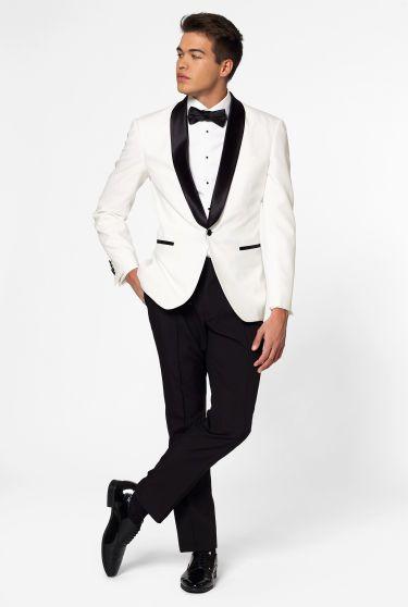 tuxedo-branco-black-tie