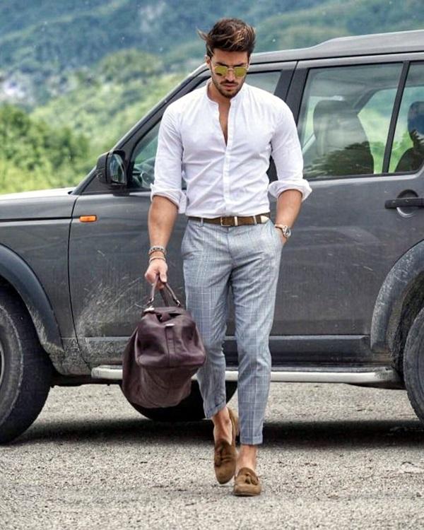 camisa-branca-masculina