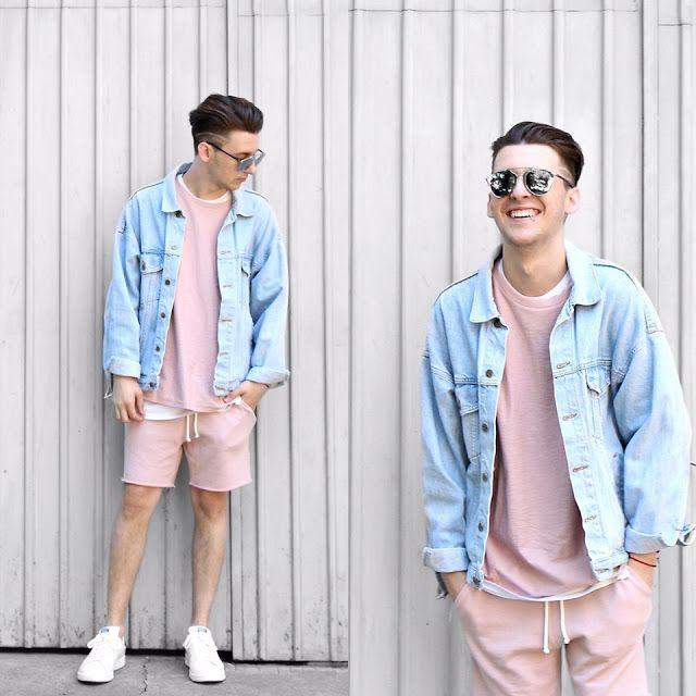 tendencia-de-moda-masculina-candy-color-tons-pasteis