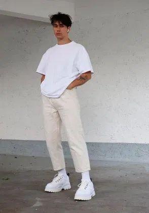 como-ser-estiloso-com-streetwear