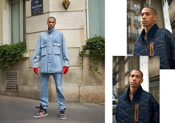streetwear-o-que-e-virgil-abloh-louis-vuitton
