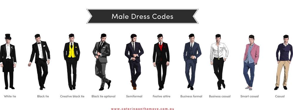 dress-code-masculino-o-que-e-como-usar