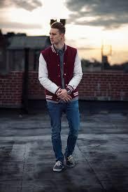 Como-ser-estiloso-Marcel-Floruss-jaqueta-escola