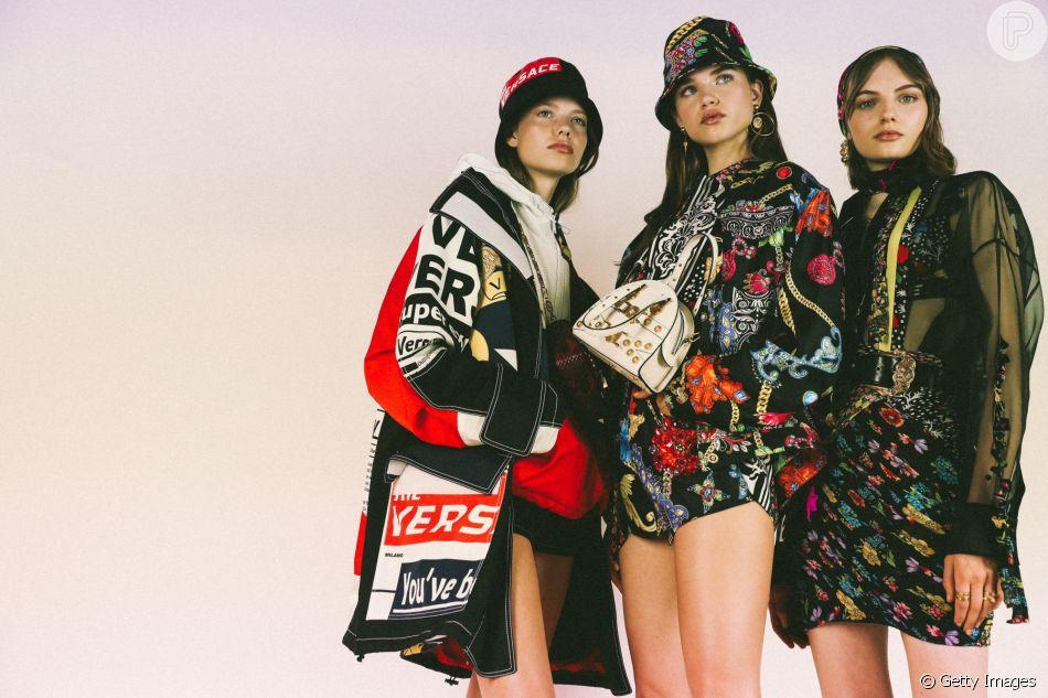 versace-big-estampas-femininas