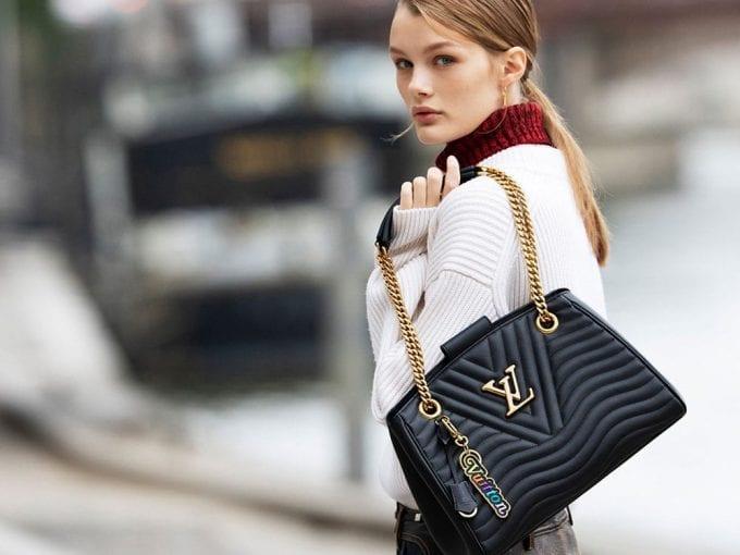 acessorios-da-moda-feminina-2020-bolsa-ysl