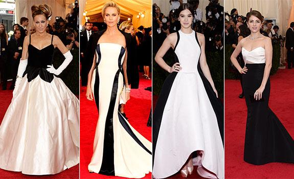 dress-code-feminino-white-tie-como-usar