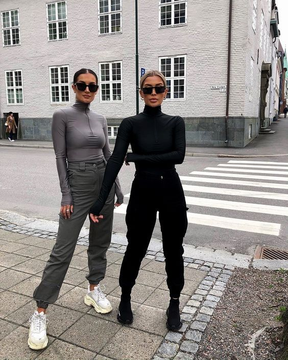 streetwear-minimalista