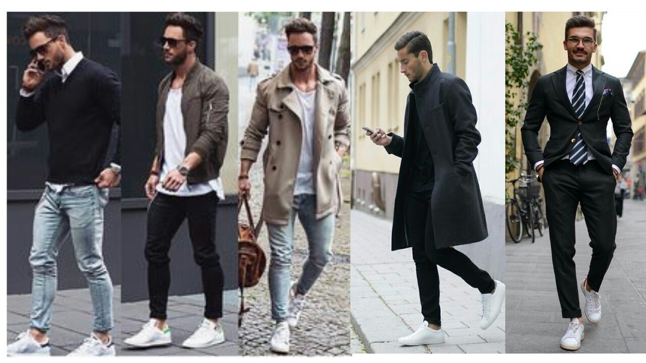 casual-trench-coat