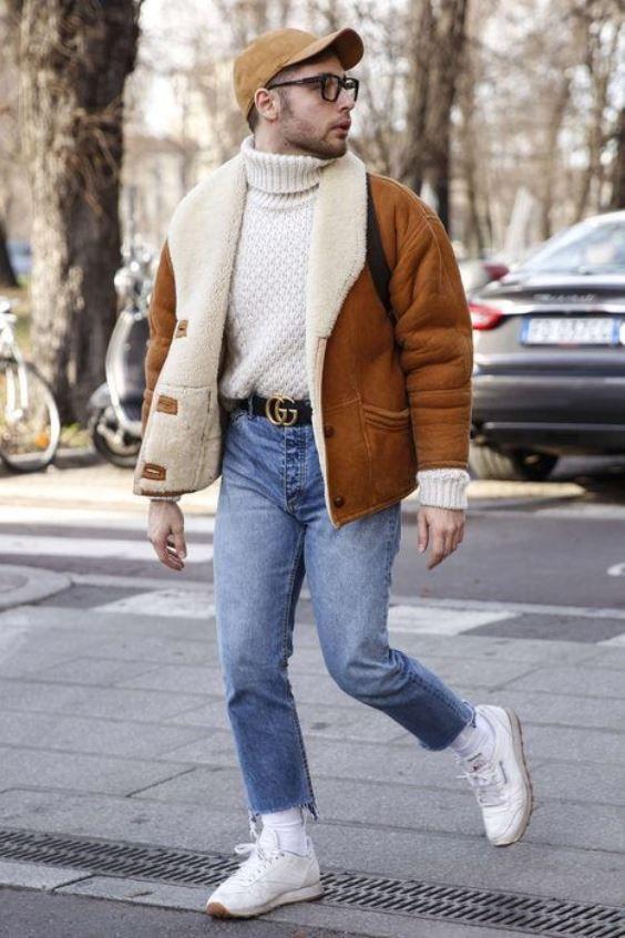como-ser-mais-estiloso-streetwear-o-que-e-ideias