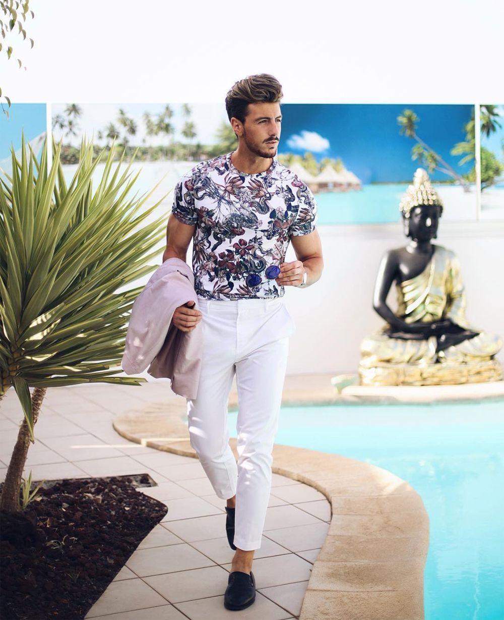 tendencia-de-moda-big-estampas-masculinas