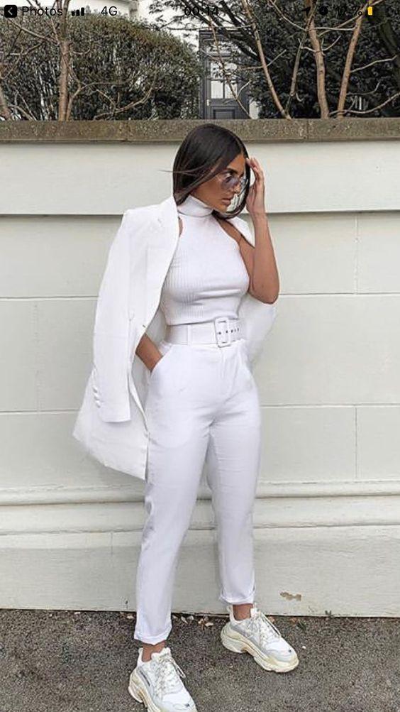 streetwear-feminino-elegante-all-white