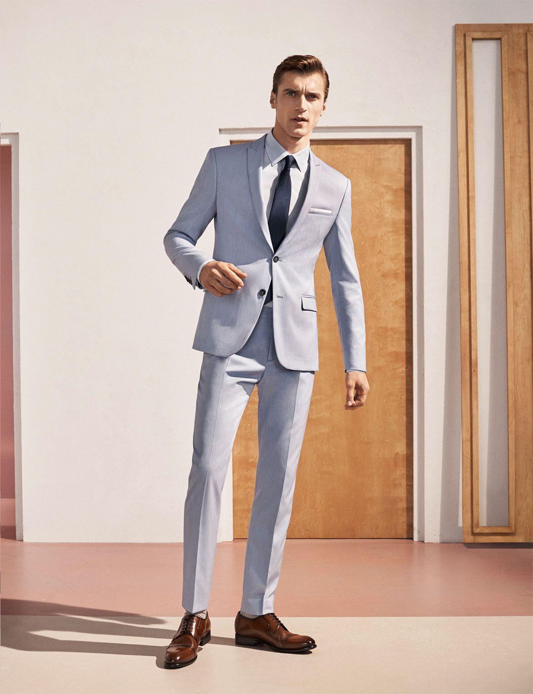 terno-suit-como-usar-homem