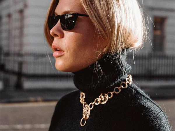 acessorios-da-moda-feminina-colar