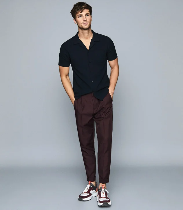 como-ser-estiloso-moda-masculina