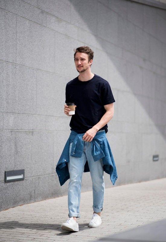 Como-ser-estiloso-Marcel-Floruss