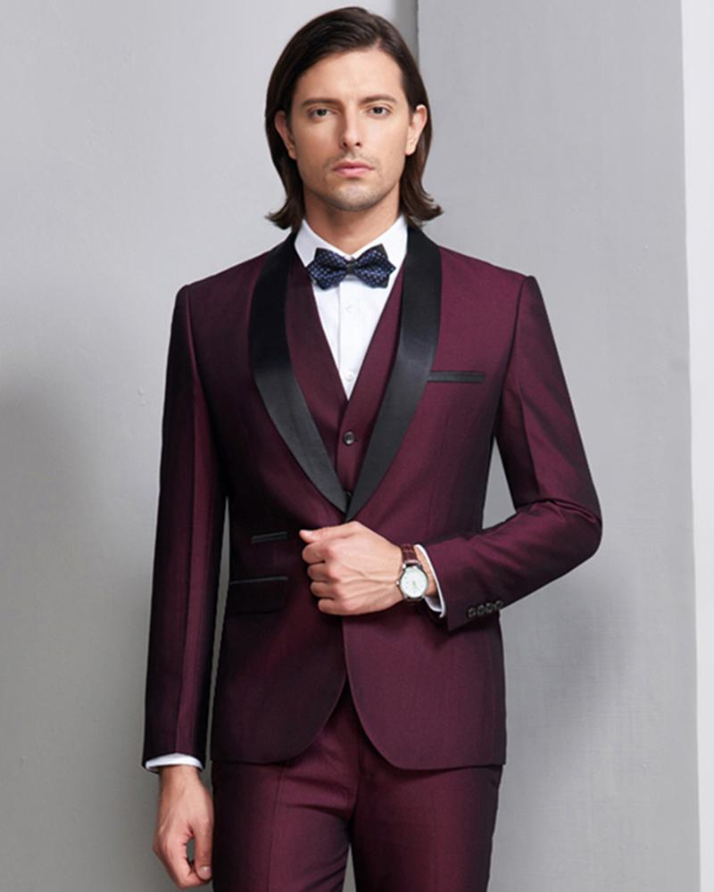 dress-code-masculino-tuxedo-vinho
