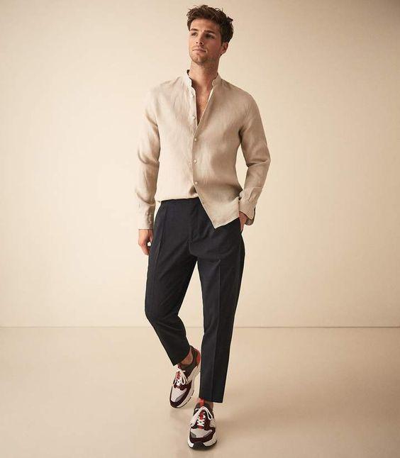moda-masculina-athleisure-o-que-e