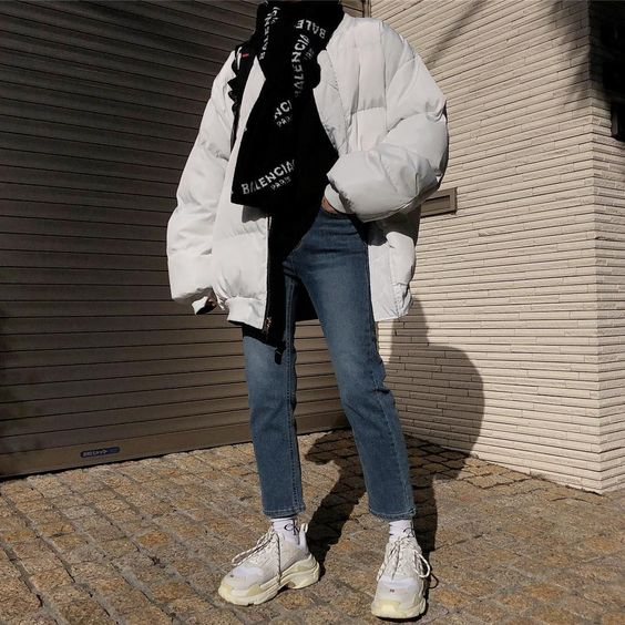 influencer-moda-street