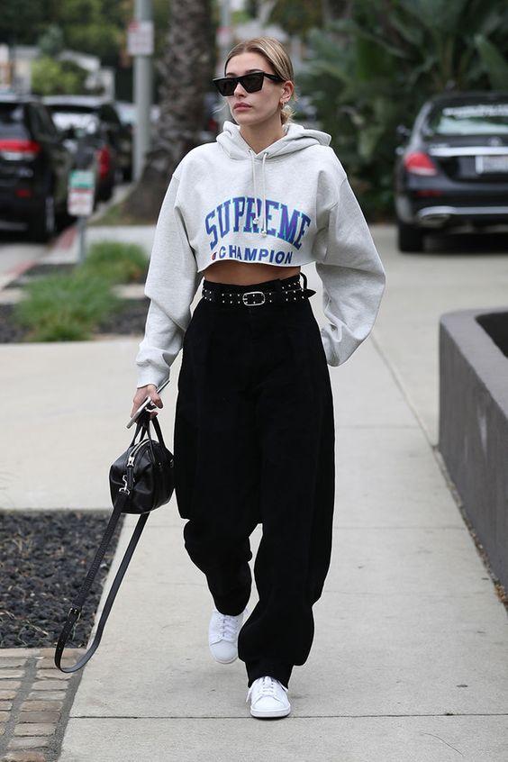 streetwear-blusa-cropped