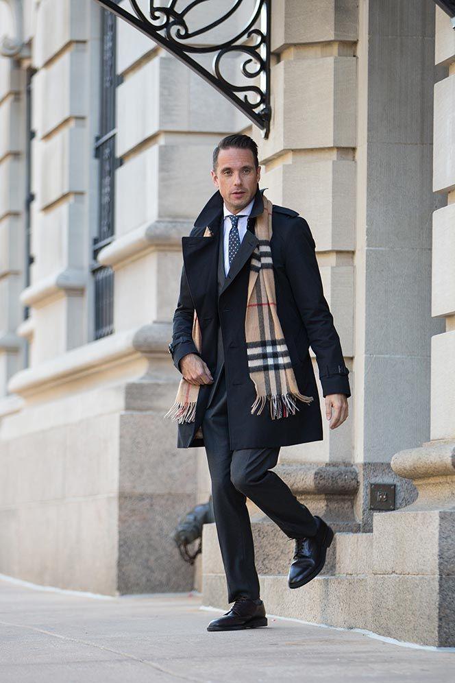 trench-coat-moda-masculina