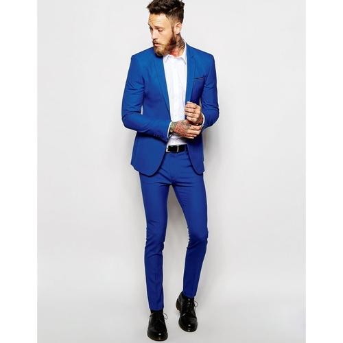 como-ser-mais-estiloso-terno-azul